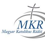 Újra fogható Budapesten a Magyar Katolikus Rádió