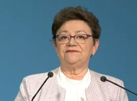 Müller Cecília elrendelte a tömeges oltást