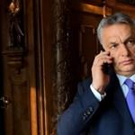 Orbánnak van a legtöbb követője, de a lájkversenyben Vona a nyerő