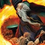 Harry Potter és a Halhatatlanság Ereklyéi – egy mágikus karrier receptje