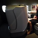 Kisvárosnyi utassal baj van a repülőkön, szigorítás jöhet