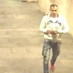 Fellöktek egy nőt a Boráros téren, elvették a telefonját – ezt a férfit keresik