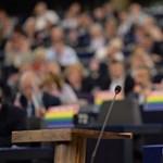 Juncker és Schulz szerint ma megállapodhatnak a britekkel