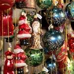 A koronavírus miatt már most azon pörögnek az emberek, hogyan díszítsék fel a lakásukat karácsonykor