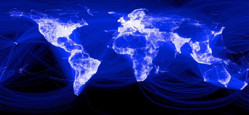 Hamarosan jön az újfajta internet – mutatjuk, miért lesz jó