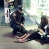 Zsaruvér: nyugalmazott nyomozó volt a bordélyok királya New Yorkban