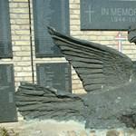 Az 1944-es délvidéki népirtásra emlékeztek Szabadkán