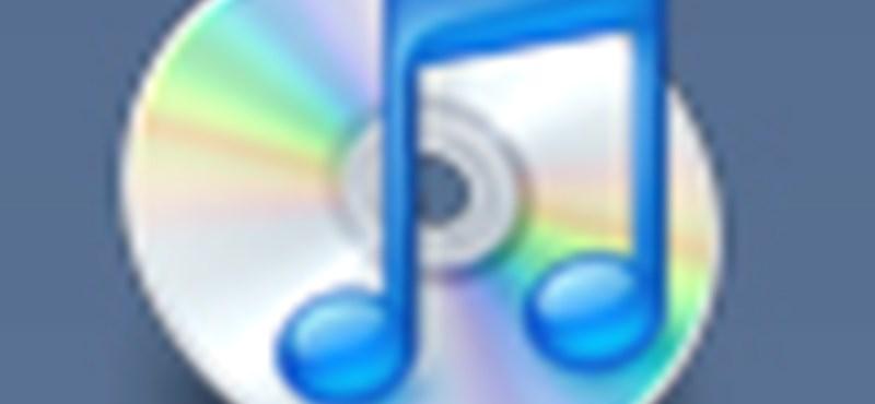 iTunes 7 - Kényelmi trükkök