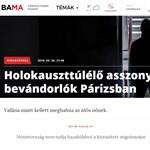 Lelépett a Mediaworks két pécsi újságírója
