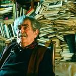 """""""Aczél György egy nagyon jó ember volt"""" – Juhász Ferenc 85 éves"""