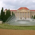 Szavazz a legszebb egyetemi campusra! Eddig a Debreceni Egyetem vezet