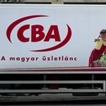 Kicsapja a CBA a hálózatából a boltzárral trükköző boltokat