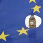 Ígérettel nyugtatja a brit kormány a kinn élő uniós polgárokat
