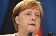 A németek többsége elégedetlen a kormány teljesítményével