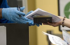 Óriási segítséget kapnak az útlevelüket elvesztő EU-s turisták