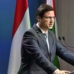 Titokban próbált magyarázkodni a Fidesz a németeknél