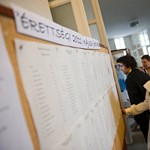 Érettségi 2011: fontos időpontok, amelyeket nem szabad elfelejteni