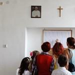 Kötelező hit- és erkölcstan: részleteket ígér az oktatási államtitkárság