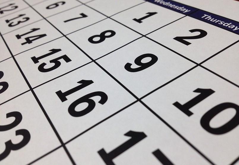 Középiskolai felvételi 2020-as tudástár: itt vannak a legfontosabb dátumok, szabályok