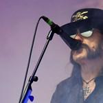 Kiszivárgott, milyen rákba halt bele a Motörhead énekese