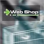 Vásároljon ereszcsatornát online, olcsón és egyszerűen!