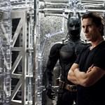 Christian Bale a mozis lövöldözés óta képtelen megnézni utolsó Batman-filmjét
