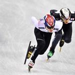 Megvan az olimpia első doppingos bukása