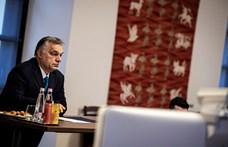 Révész Sándor: Orbán veszíteni akar