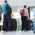 Jobban fellépne a reptér az utasokat lehúzni próbálókkal szemben
