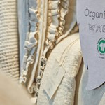 El ne higgye, hogy egy 2000 forintos póló fenntartható lehet