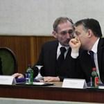 Érdekes válaszokat adott a kormány Dietmar Clodo korrupciós vádjaira
