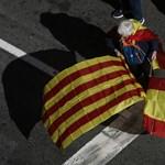 Portugália is ellenzi a katalán elszakadást