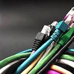 Szélessávú internethez juthat Siklós és Sellye környéke
