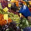 Újabb állami százmilliók mennek kóser zöldségek termesztésére