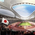 Hányszor lesz drágább a tervezettnél a tokiói olimpia?