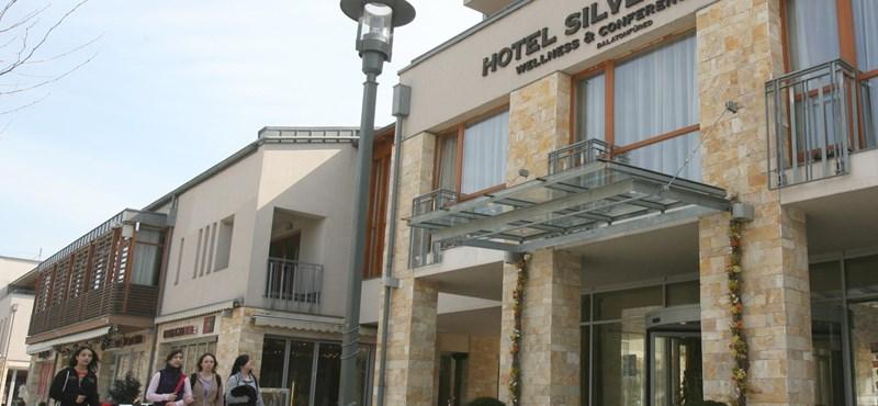 Három új hotel nyílik még idén Budapesten