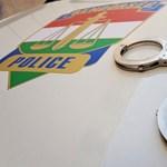 Letartóztatták a diósdi kettős gyilkosság gyanúsítottját