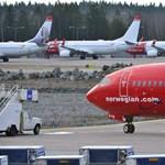 Budapesti járatokon is új intézkedés jöhet a Germanwings-eset miatt