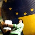Magyar gyerekek román tudását díjazták Romániában