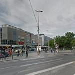 2020 végére készülhet el a buszállomástól megszabadított Széna tér