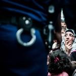 Magyarországon rettegnek a legjobban a menekültektől Európában