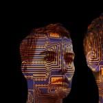 Ráeresztették a mesterséges intelligenciát az internet sötét oldalára, és komplett pszichopata vált belőle