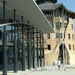Lerakták az új tudásközpont alapkövét a Kaposvári Egyetemen