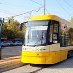 Debrecenben is lenyelik az alvállalkozók pénzét