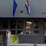 20 millió forintra perli a Kardiológiai Intézetet a kirúgott sebész meghalt betegének családja