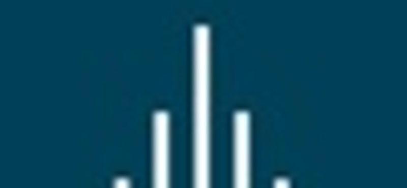 Cisco: egységesített kis- és középvállalati termékportfólió