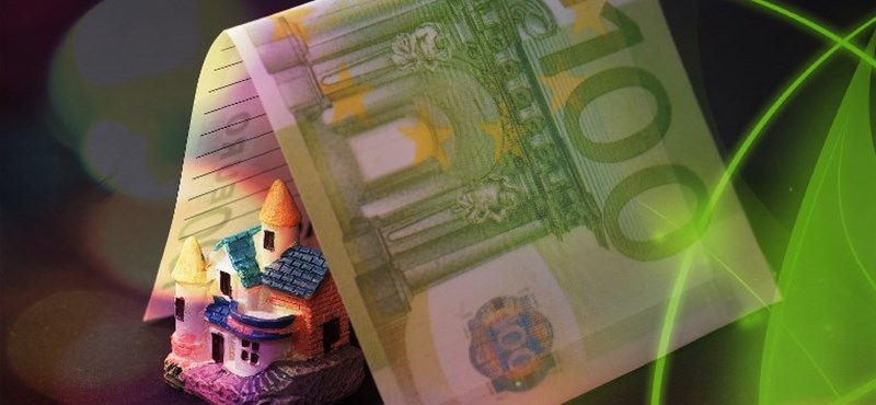 Olcsóbbá válhat a hitelek kiváltása