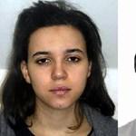 Máris bíróság elé állították a kóser bolti túszejtő segítőit