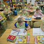 Legközelebb az oktatásról tárgyal az MSZP által összehívott kerekasztal
