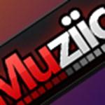Muziic : több millió zeneszám ingyen, legálisan